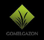 Гомельгазон