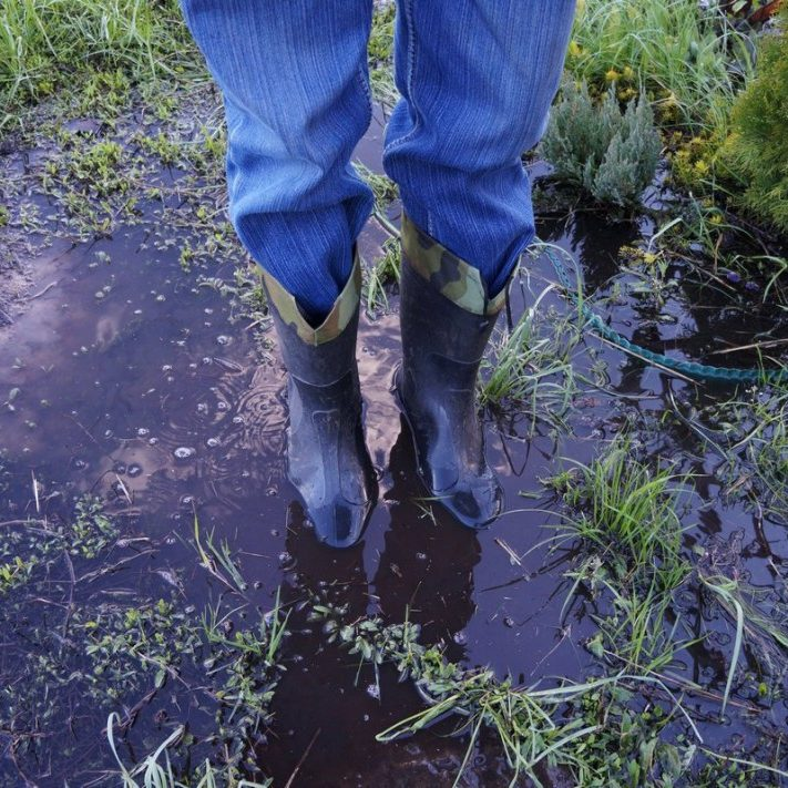 vesennee-zatoplenie-03-1068x711